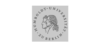 Kugelstrahlen - Fräsen - Estricheinbau - Humboldt Universität