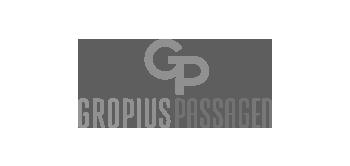 Untergrundvorbereitung Fräsen Kugelstrahlarbeiten Estrich verlegen - Ropius Passage